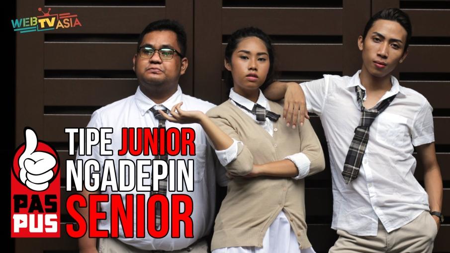 paspus-tipe-junior-ngadepin-senior
